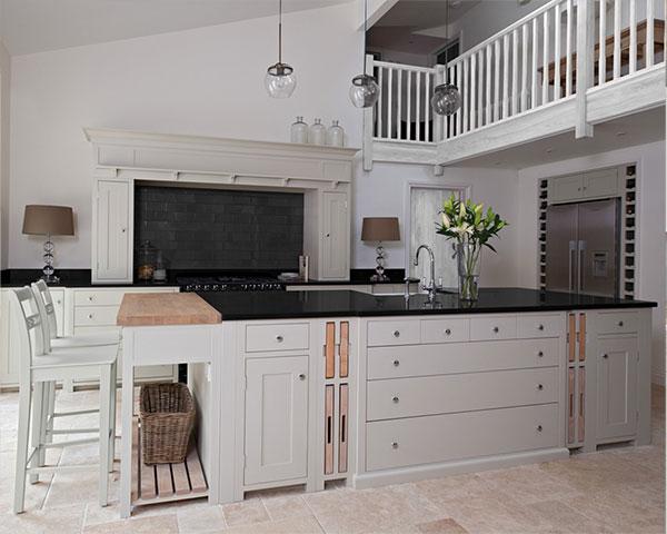 Neptune Kitchens Kitchen Furniture Kitchen Cupboards