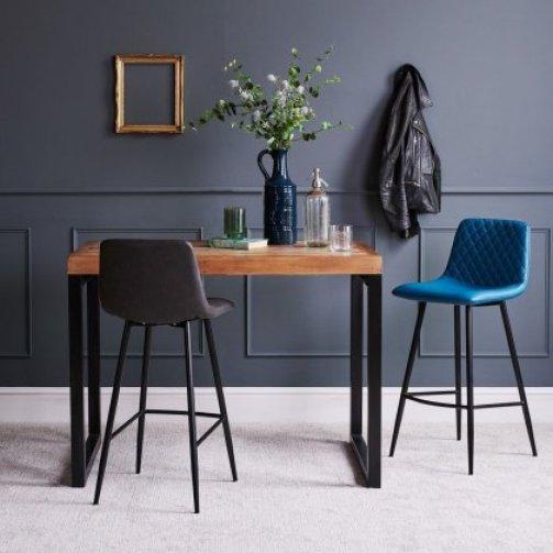 Kitchen Dining Room Furniture Buy Online