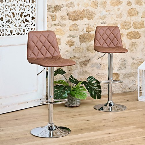 Bar Tables & Bar Stools
