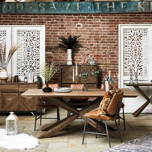 Dining Furniture Uk Buy Stylish Dining Room Furniture