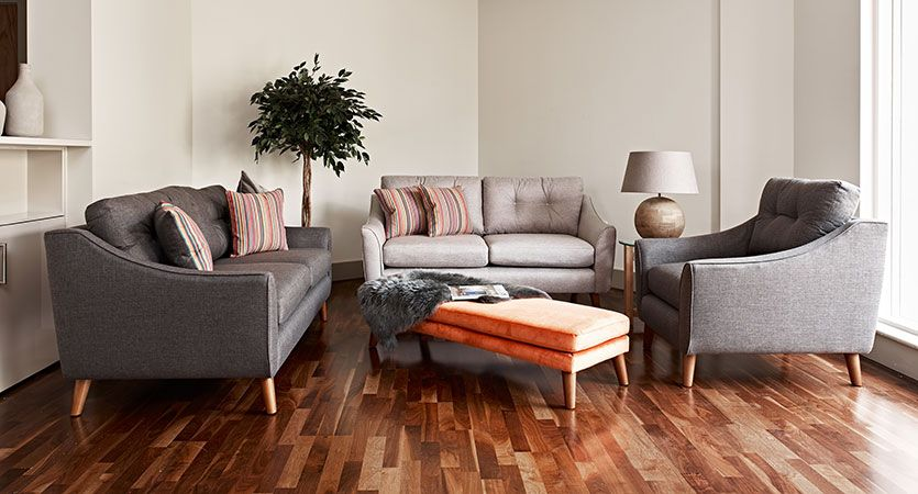. How To Create A Cosy Living Room   Cosy Living Room Ideas