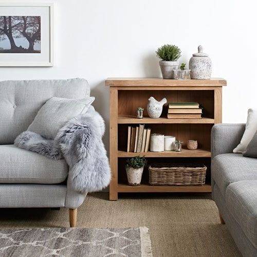How To Make A Grey Living Room Cosy Grey Furniture