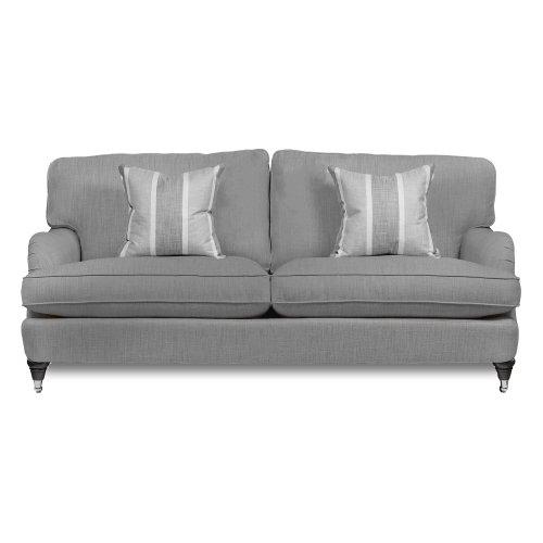 Marvelous Genesis Large 3 Seater Sofa Beatyapartments Chair Design Images Beatyapartmentscom