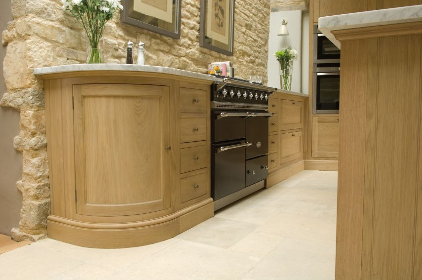 Neptune Henley Kitchen | Neptune Kitchens Dorset