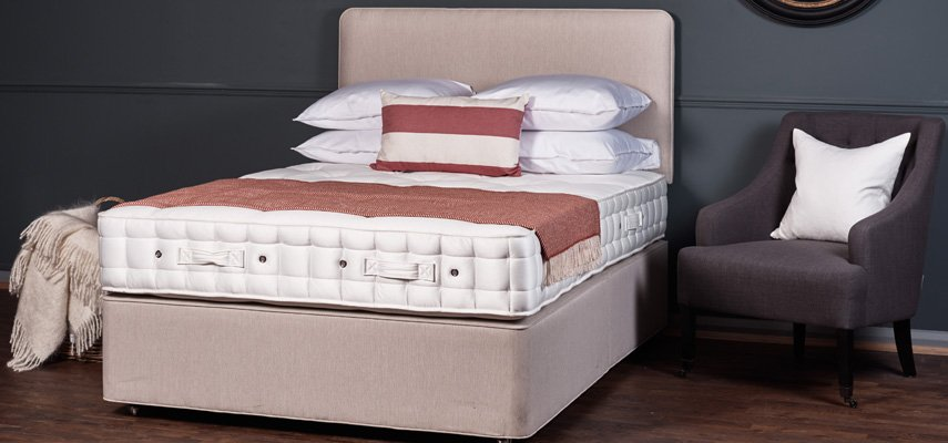Want To Know Which Mattress Is Best For A Bad Back