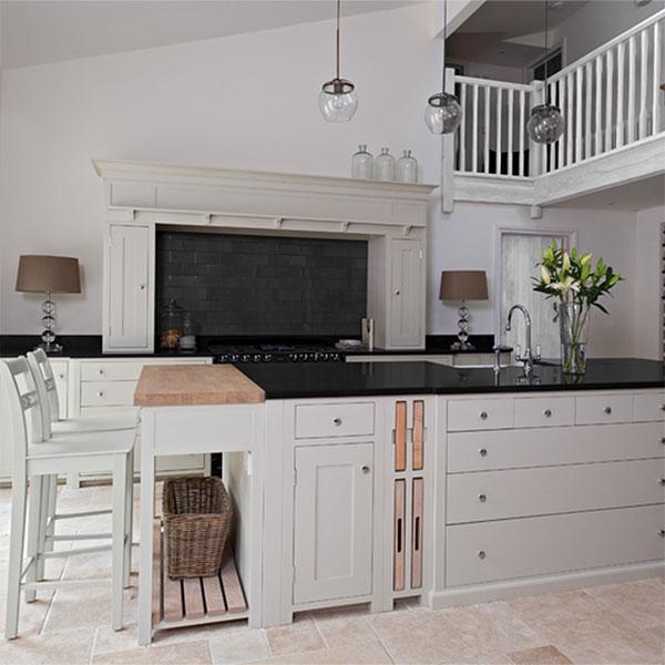 Ex Display Designer Kitchens For Sale Concept: Kitchen Furniture & Kitchen Cupboards