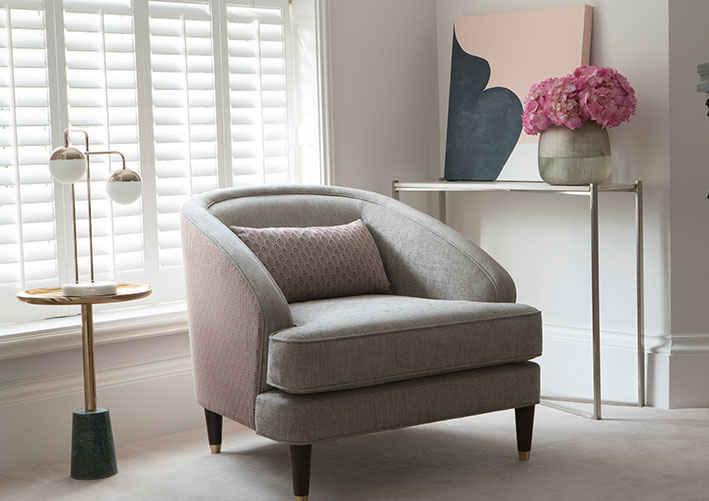 Parker Knoll 150 Years