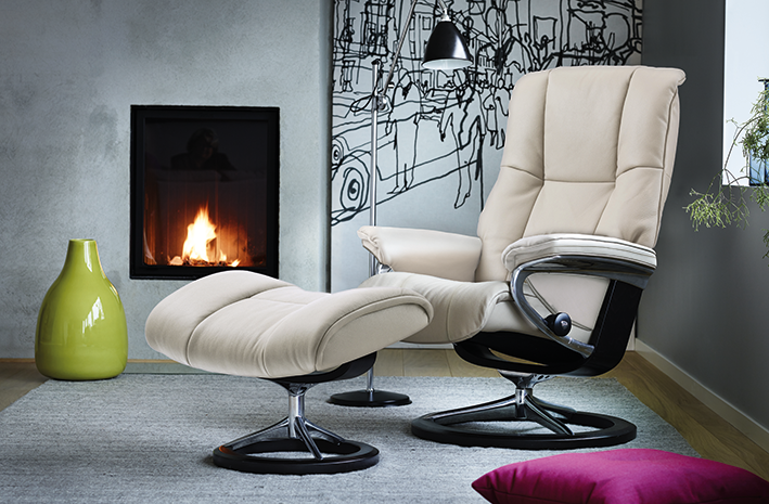 Stressless Chair Sale