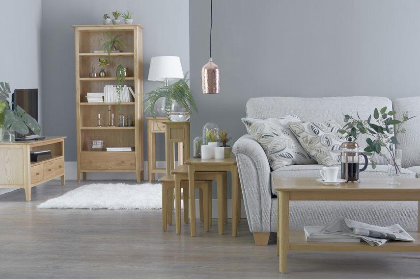 Incredible Solid Oak Furniture Contemporary Oak Furniture Download Free Architecture Designs Scobabritishbridgeorg