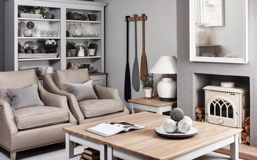 Dorchester Furniture Stores Furniture Shops Uk